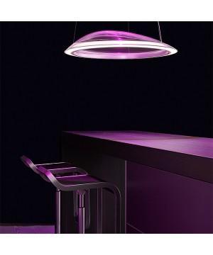 Dupen M-111 - White Night Table
