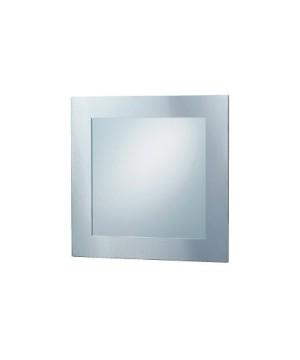 Justime 6841-E9-8000 Mirror