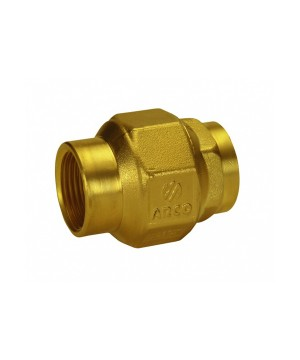 Arco Check Valves - Both...