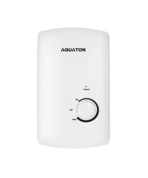Aquaton-M AQ-4MC
