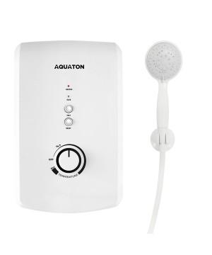 Aquaton-M AQ-10NW-35E