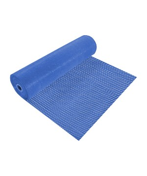 BesQ Anti-Slip Mat without...