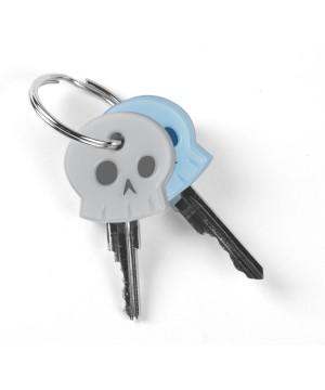 Fred & Friends Skeleton Key...