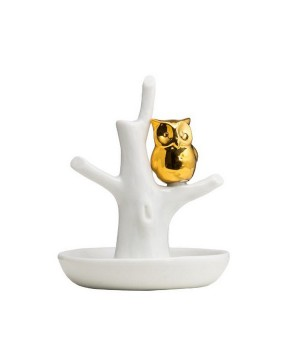 Homify Cameron Ring Holder