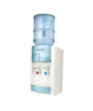 BesQ WFD-420S Bottled Water...
