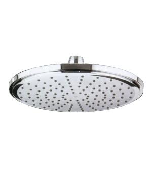 Crestial ABS Rain Showerhead