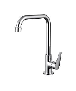 Crestial Vita Kitchen Sink Tap