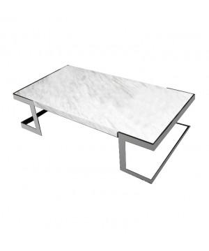 Axentto AX6658 Coffee Table