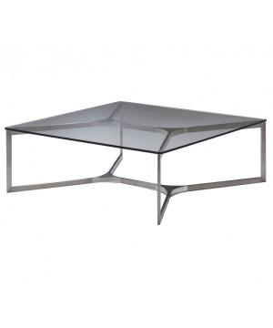 Axentto AX6610A Coffee Table