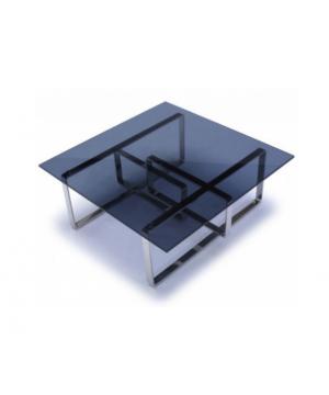 Axentto AX66109A Coffee Table