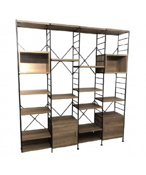 Homify LS7 Free Standing...