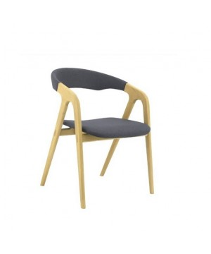 NestNordic Ganit Chair
