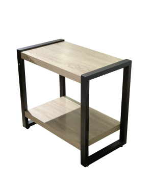 Homify MP1-ET Coffee Table