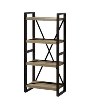 Homify MPI-SP4T Bookcase
