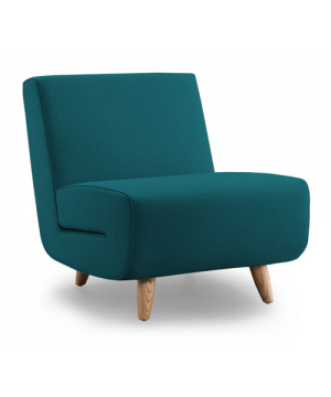 Concepto Jazz Accent chair