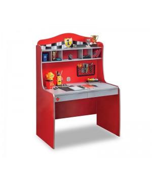 Cilek Race Cup Desk with Unit