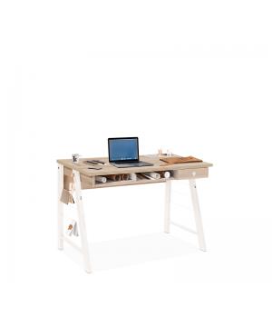 Cilek Duo Medium Study Desk