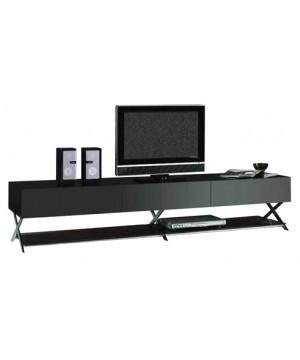 Axentto AX6740 TV Cabinet