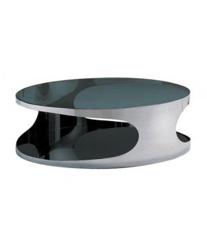Axentto AX6616 Coffee Table