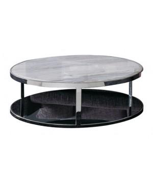 Axentto AX6629 Coffee Table