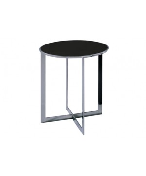 Axentto AX6641B Side Table