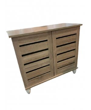 Homify SC-238 Shoe Cabinet