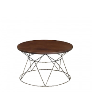 Homify CT-3640 Coffee Table