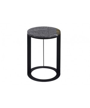 Axentto AX66108B Side Table