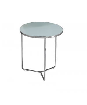 Axentto AX6630B Side Table