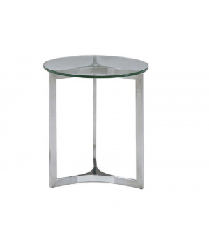 Axentto AX6608L Side Table