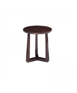 Axentto AX84010C Side Table...