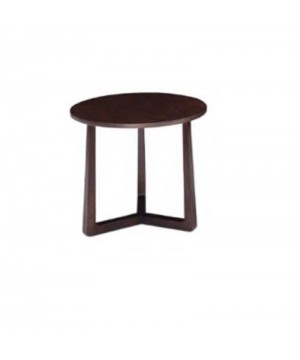 Axentto AX84010B Side Table...