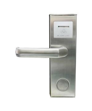 DGTEK RF Card Hotel Door Lock