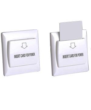 DGTEK Energy Saving Switch