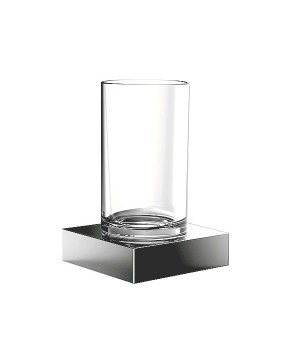Emco Glass Holder