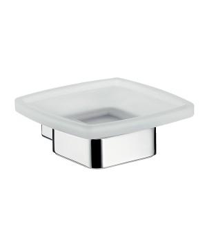 Emco Soap holder