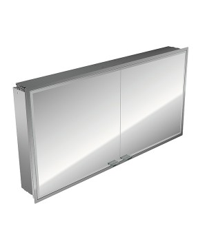 Emco Illuminated Mirror...