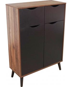 Homify SC-6896 Shoe Cabinet...