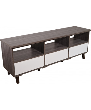 Homify HC-A500 TV Cabinet