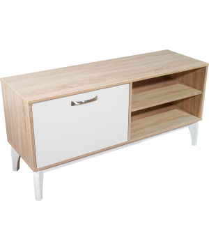 Homify HC-6148-S0 TV Cabinet