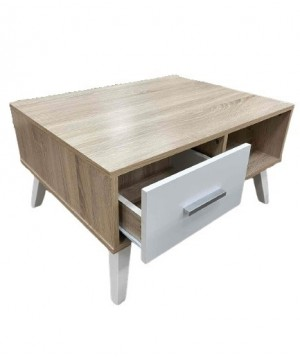 Homify CT-C253 Coffee Table