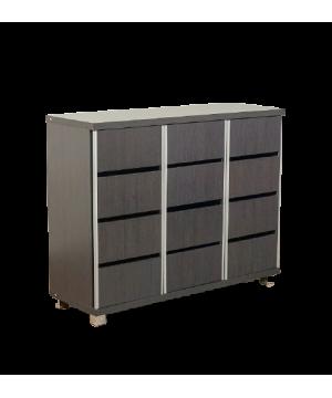 Homify SC-342-EPS Shoe Cabinet