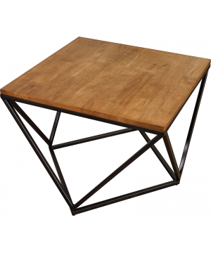 Homify ET-3638 Side Table