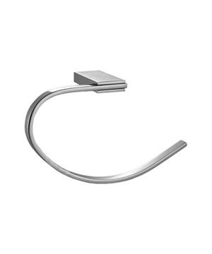 Excel  Zen Towel Ring