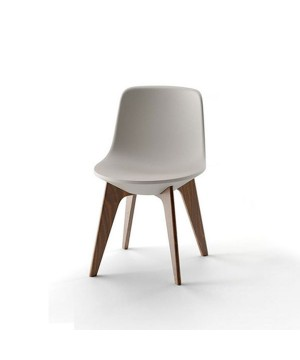 Plust Planet Chair