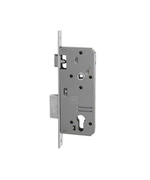 Iseo Mortise Lock for...