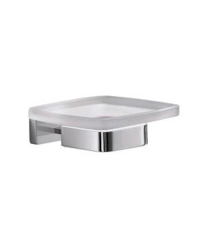 Inda Lea Soap Dish