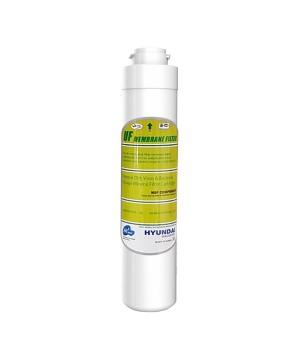 Waco HQC7 UF Membrane Filter