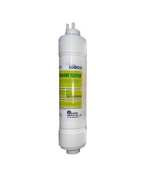 Waco UF Membrane Filter
