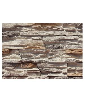 Castle Cultured Stone: Thin...